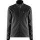 Haglöfs Astro II Jacket Women true black